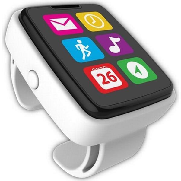 Kidz Delight Kidz Delight Tech-Too Smart Watch