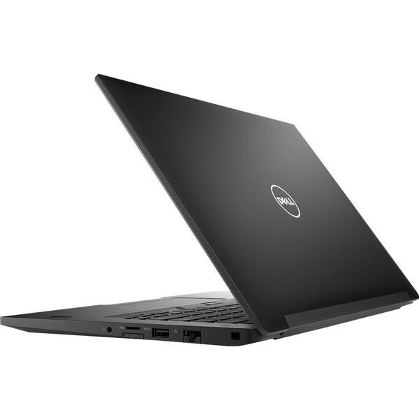 """Dell Latitude 7490 (9Y4PN) 14"""""""
