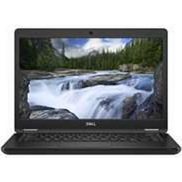 """Dell Latitude 5490 (K52M5) 14"""""""