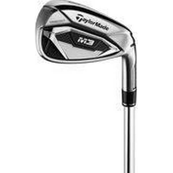Taylor Made M3 Graphite Irons