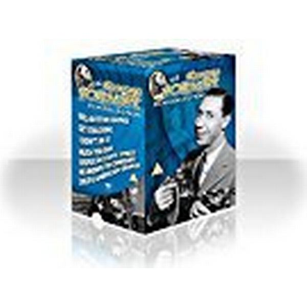George Formby Film Collection (DVD)