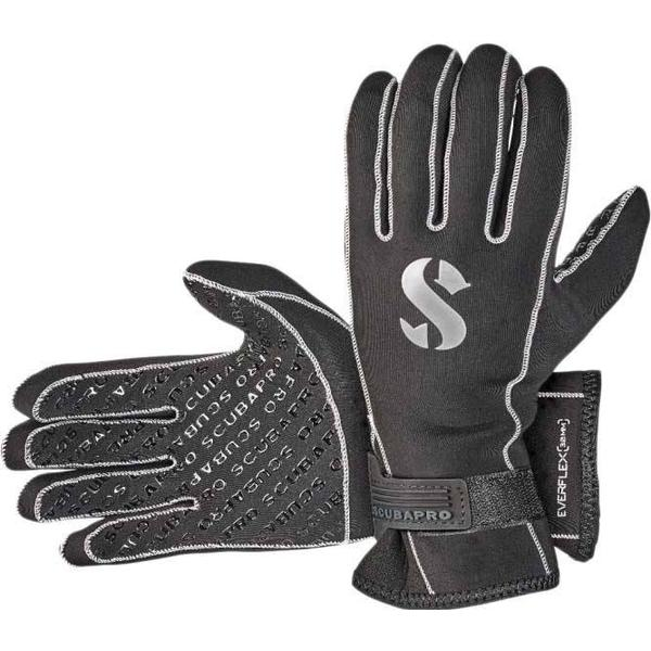 Scubapro Everflex Glove 3mm 2018
