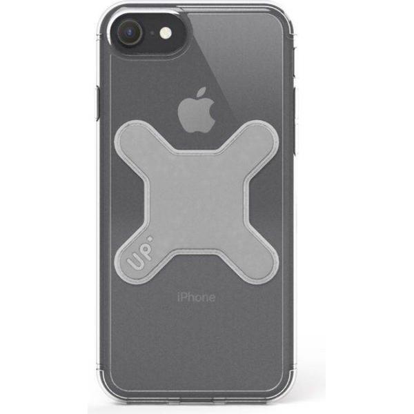 Exelium Crystal Magnetic Case (iPhone 8 Plus)