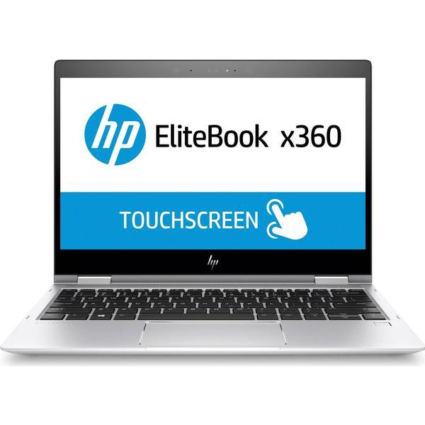 "HP EliteBook x360 1020 G2 (2UB79EA) 12.5"""