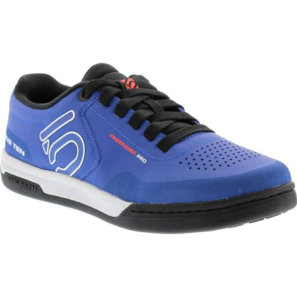 Wiggle Online MTB Cycle Shop Five Ten Freerider Pro MTB Online Shoes Cycling Shoes 40eaa1