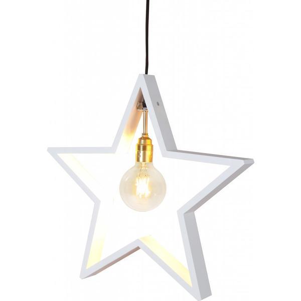 Star Trading Lysekil Julstjärna