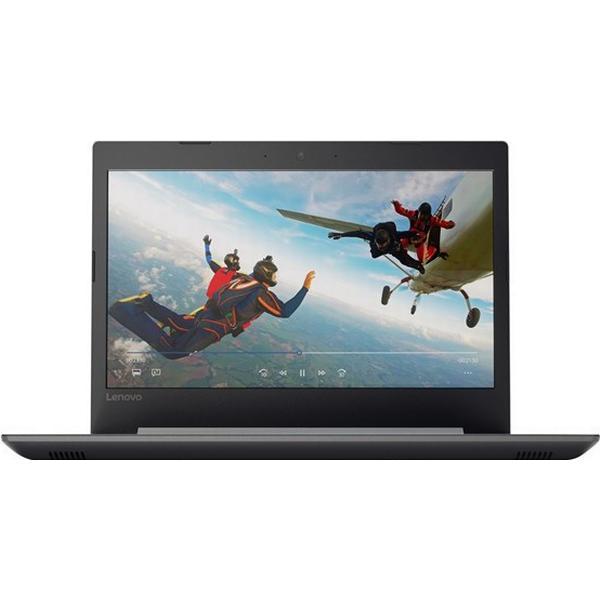 "Lenovo IdeaPad 320-14IAP (80XQ003FMX) 14"""