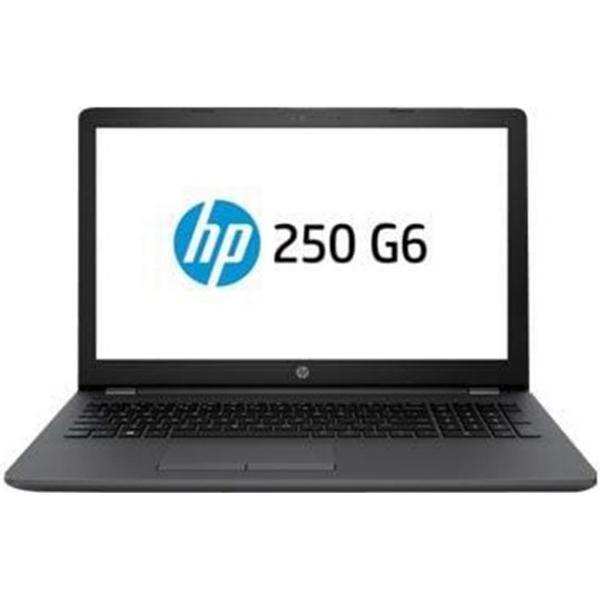 """HP 250 G6 (1WY60EA) 15.6"""""""