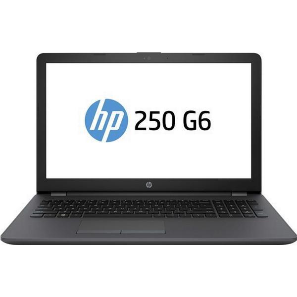 """HP 255 G6 (2LB56EA) 15.6"""""""