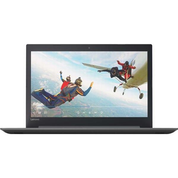 "Lenovo IdeaPad 320-17IKB (80XM00JCMX) 17.3"""