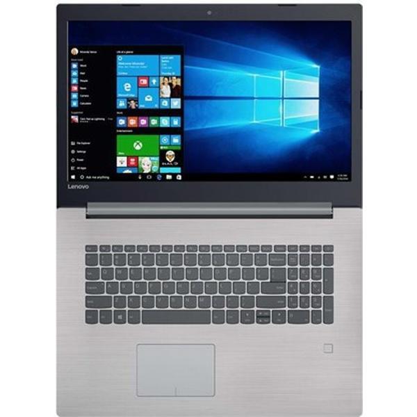 "Lenovo IdeaPad 320-17IKB (80XM00H7MX) 17.3"""