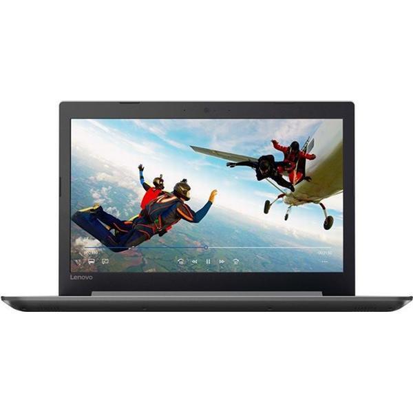 "Lenovo IdeaPad 320-15IAP (80XR01AVMX) 15.6"""