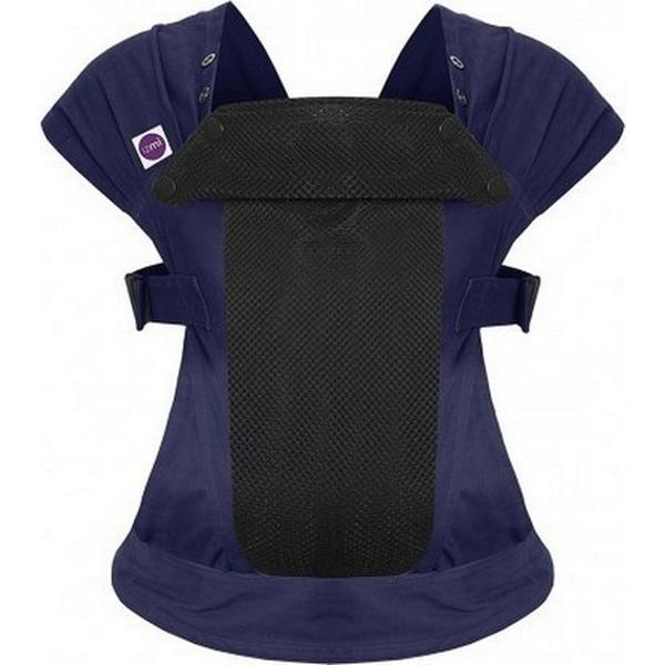 Izmi Breeze Baby Carrier