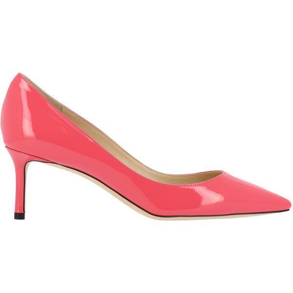 Jimmy Choo Pumps Shoes Women Choo Jimmy Choo Women a58bc4
