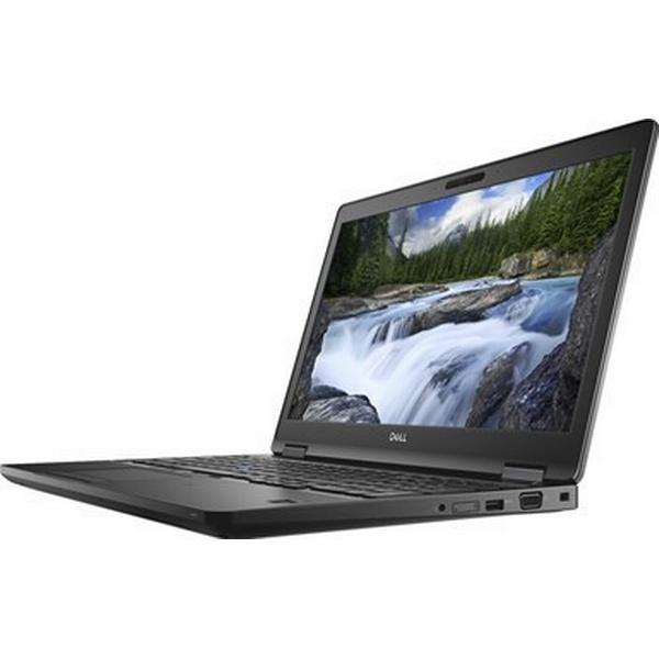"""Dell Latitude 5590 (8JP8C) 15.6"""""""