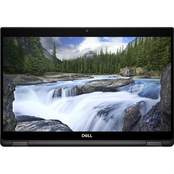 "Dell Latitude 7390 (K1DXK) 13.3"""
