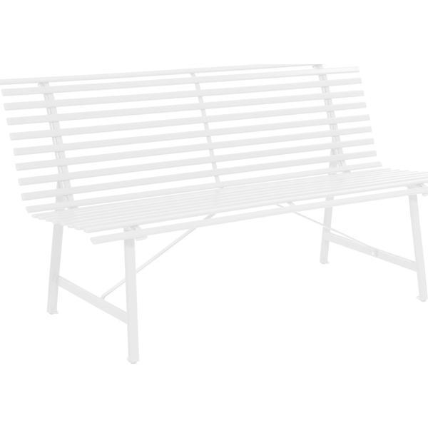 Leco 33233-100 Havebænk