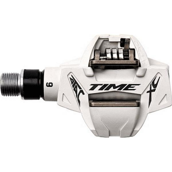 Time Atac XC6 Pedal
