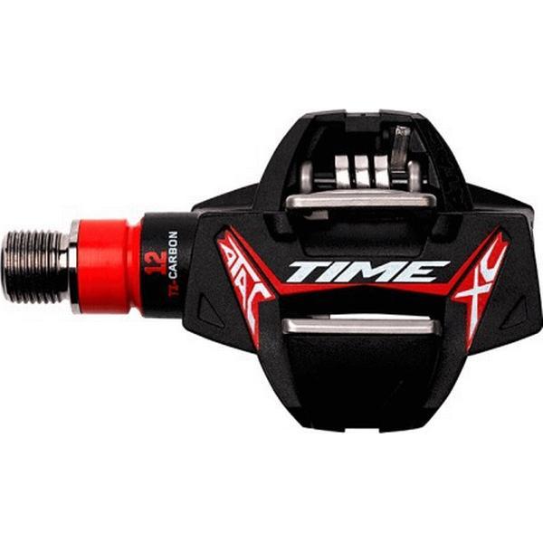 Time Atac XC12 Pedal