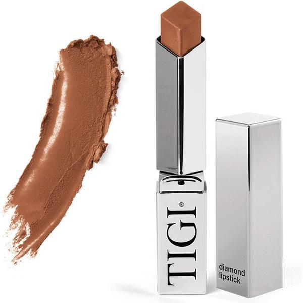 Tigi Diamond Lipstick Gossip
