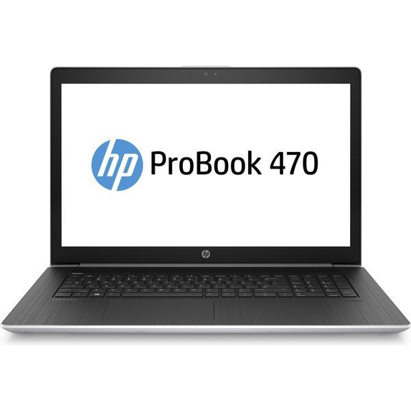 """HP ProBook 470 G5 (2RR88EA) 17.3"""""""