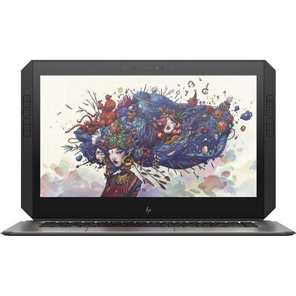 "HP ZBook x2 G4 (2ZB79EA) 14"""