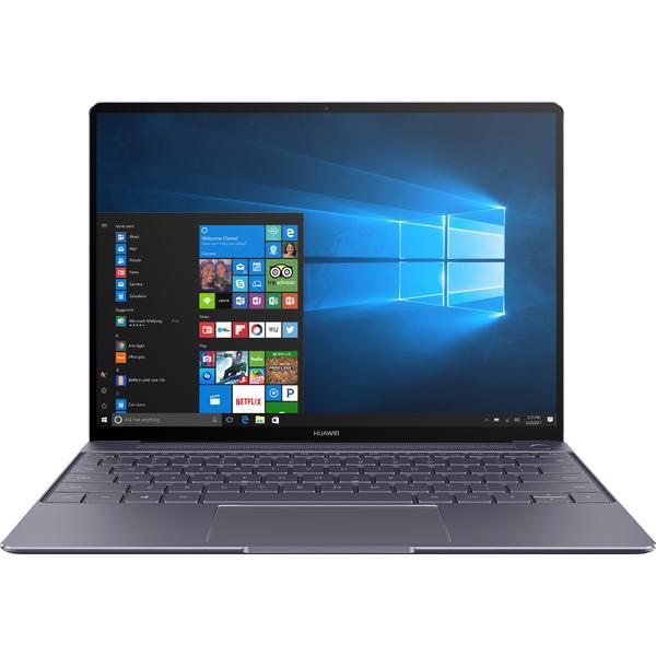 """HP EliteBook 1040 G4 (2TM12EA) 14"""""""
