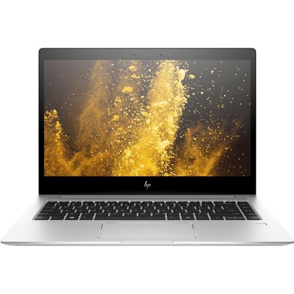HP EliteBook 1040 G4 (1EP80EA) 14""