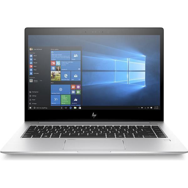 """HP EliteBook 1040 G4 (1EP88EA) 14"""""""