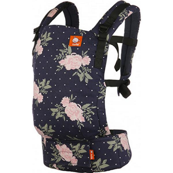 Tula Free to Grow Baby Carrier Blossom