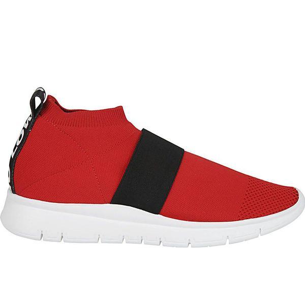 Gentlemen/Ladies:Joshua Sanders Pull-on Sneakers:Low Sneakers:Low Sneakers:Low cost 2fd1a9