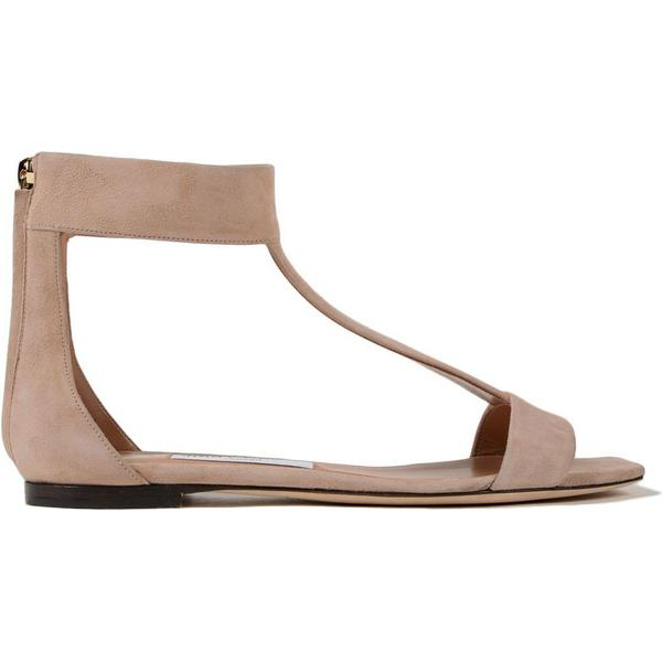 Man/Woman:Jimmy Choo Beth Sandals: Sandals: Beth Medium price 4a7e53