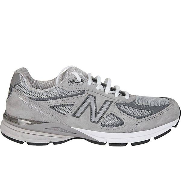 Men's/Women's:New Balance M990 Sneakers: Beautiful Design Design Beautiful 5a488e