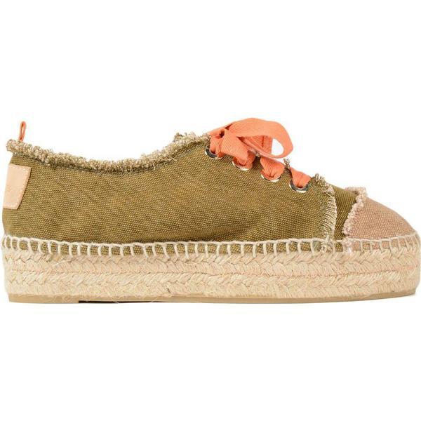 Gentleman/Lady:Castañer Castañer Castañer Gentleman/Lady:Castañer Espadrille Sneakers: Durable service 2616b5