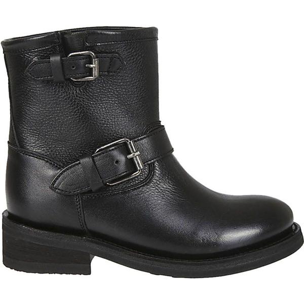 Gentleman/Lady:Ash Gentleman/Lady:Ash Gentleman/Lady:Ash Tears Boots: Attractive Look 640ed0