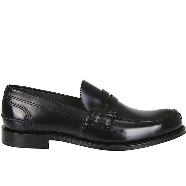 Men's/Women's:Church's Classic Classic Classic Loafers: Different goods ad79de