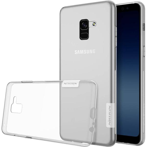 Nillkin Nature Series Case (Galaxy A8 2018)