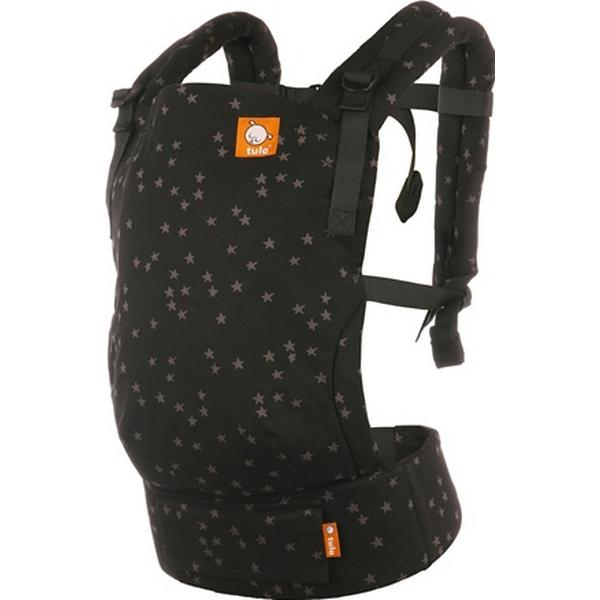 Tula Free to Grow Baby Carrier Discover