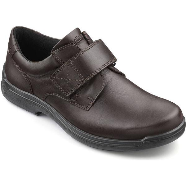 Sedgwick Shoes - Black - Standard - Fit - Standard 9 f61588