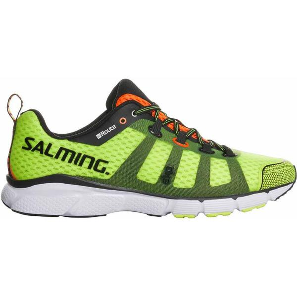 Men's/Women's:Salming Enroute Enroute Enroute (1288043-1919):High Quality Materials ed03eb
