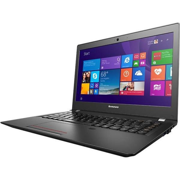 "Lenovo E31-80 (80MX018DMD) 13.3"""