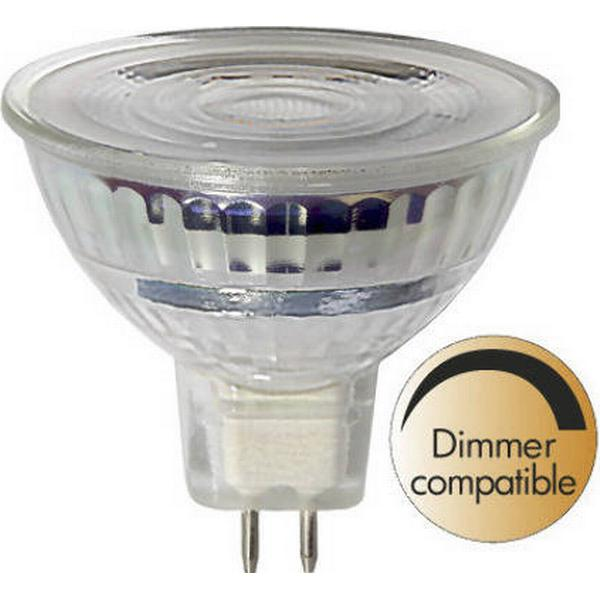 Star Trading 346-06 LED Lamps 6.3W GU5.3