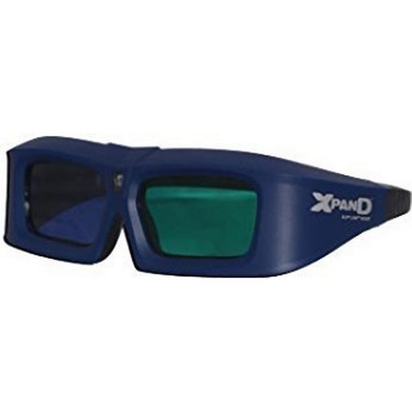 InFocus X103-EDUX3-R1