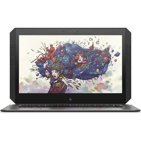 "HP ZBook x2 G4 (2ZB81EA) 14"""