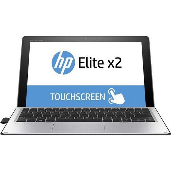 "HP Elite x2 1012 G2 (1LV76EA) 12.3"""