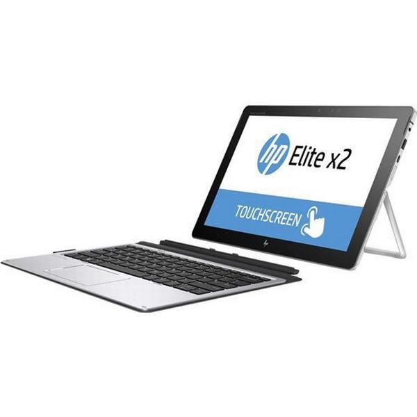 """HP Elite x2 1012 G2 (1KE39AW) 12.3"""""""
