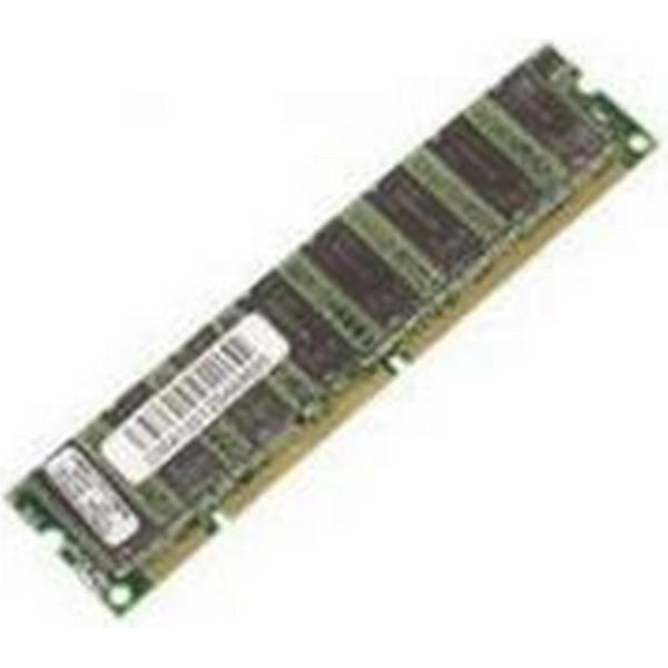 MicroMemory SDRAM 133MHz 512MB for Apple (MMA1010/512)