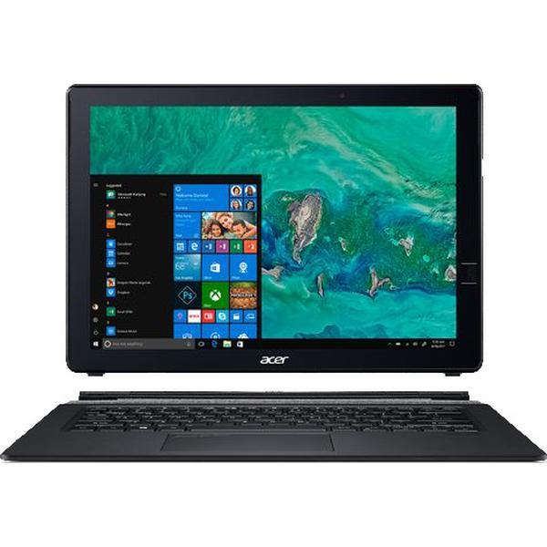 "Acer Switch 7 SW713-51GNP-81DA (NT.LEPEV.001) 13.5"""