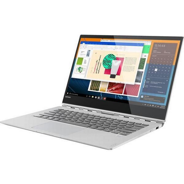 """Lenovo Yoga 920-13IKB (80Y70030GE) 13.9"""""""
