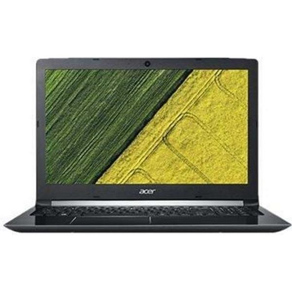 Acer Aspire 5 A517-51-51YL (NX.GSWED.007) 17.3""